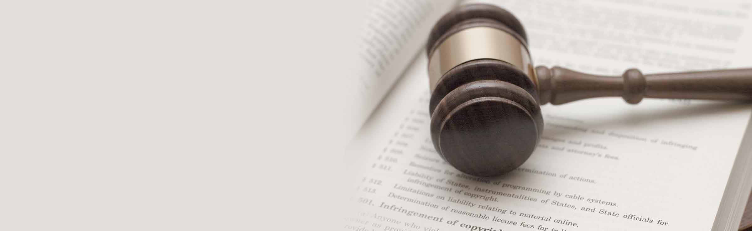 Filesharing Urteile Anwalt Kanzlei Wesaveyourcopyrights Frankfurt Rhein-Main Skyline Frankfurt