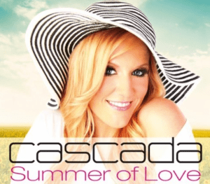cascada-summer-of-love