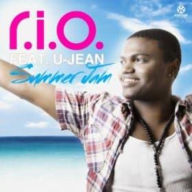 rio_summerjam