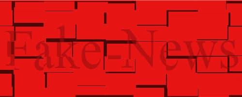 NetzDG-fake-news-Netzdurchsetzung_hate-speech_regulierung-des-internet-Gesetz-zur-Verbesserung-der-Rechtsdurchsetzung-in-sozialen-Netzwerken