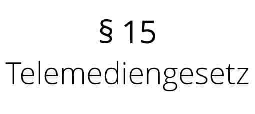 § 15 Telemediengesetz_TMG_we-save-your-copyrights-ip-adresse-personenbezogenes-datum-anwälte-für-datenschutz-frankfurt