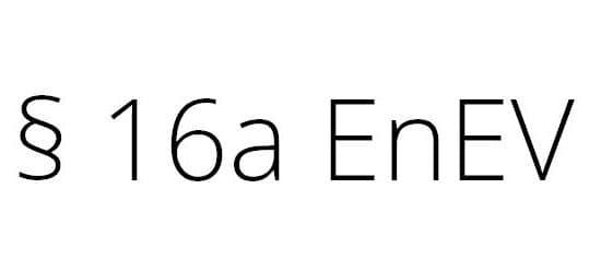 § 16a EnEV-Informationspflichten-nach-der-Energieeinsparverordnung-Pflichtangabenfür-Makler-in-Immobilienanzeigen-we-save-your-copyrights-anwälte-frankfurt