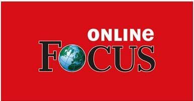 Anwalt-Wettbewerbsrecht-ECommerce-Frankfurt-Focus-Online-Logo