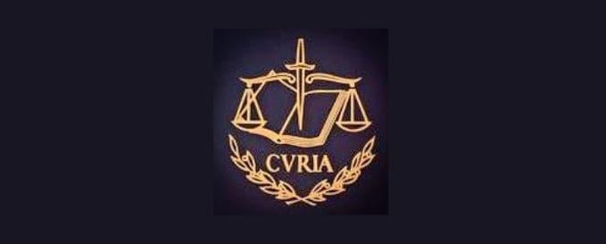 EuGH-Filesharing-urteil-v-18-10-2018-C-149-17-haftung-des-anschlussinhabers-sekundäre-darlegungslast-we-save-your-copyrichts-anwalt-fuer-urheberrecht-frankfurt