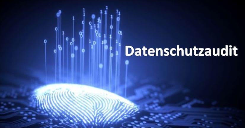 Datenschutzaudit-Datenschutz-Audit-Prüfkatalog-DSGVO-Anwalt-Frankfurt-datenschutzrecht-we-save-your-copyrights-christian-weber