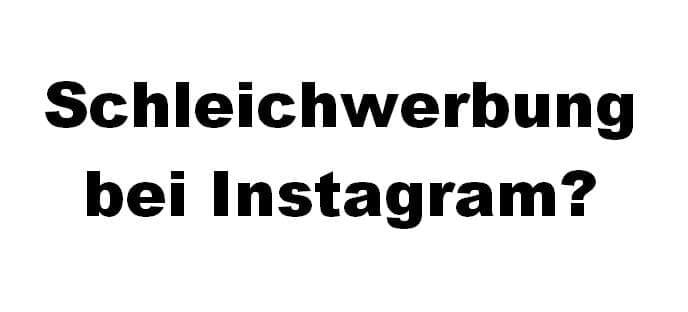 Schleichwerbung bei Instagram-Kennzeichnungspflicht bei Influencer-Werbung-Landgericht-München-Cathy-Hummels-we-save-your-copyrights-anwalt-frankfurt-medienrecht-wettbewerbsrecht