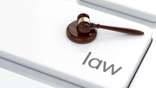 abmahnung-alternative-streitbeilegung-webshop-agb-anwalt-eugh-C-380-19-wesaveyourcopyrights