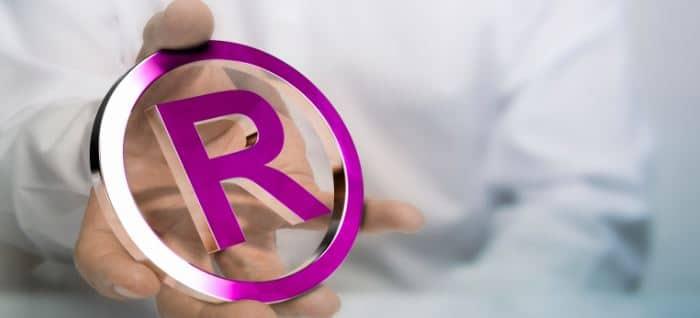Vorteile der Vertretung gegenüber dem Markenamt durch einen Anwalt für Markenrecht_Markenanwalt_Markenanmeldung_Kanzlei