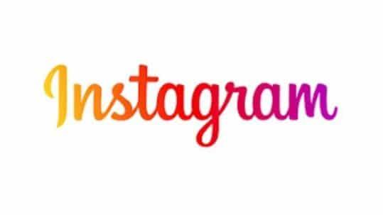 instagram_influencer-werbung_schleichwerbung_werbekennzeichnung-bei-instagram_anwalt_wettbewerbsrecht_onlinerecht_medienrecht